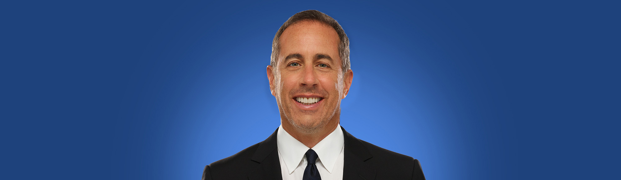 Jerry Seinfeld Las Vegas Tickets