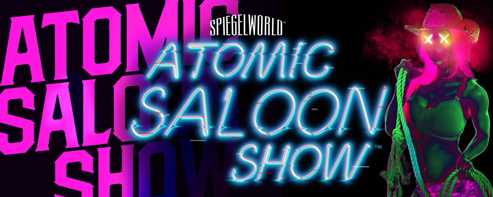11 Ways To Get Atomic Saloon Show Discount Tickets Promo Codes 2 For 1 Our team of coupon specialists are on the look out for new uvm bookstore promos on a daily basis. 11 ways to get atomic saloon show