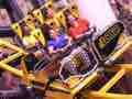 AdventureDome at Circus-Circus