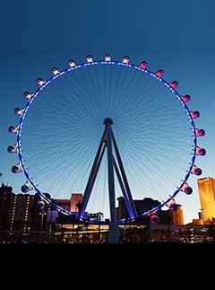 39 things to do in las vegas with kids las vegas attractions for kids