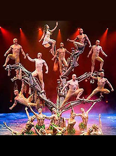 Best Shows In Vegas 2020.Las Vegas Shows Show Tickets Events Concerts