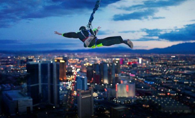Stratosphere Tower Prices Tickets Hours Coupons