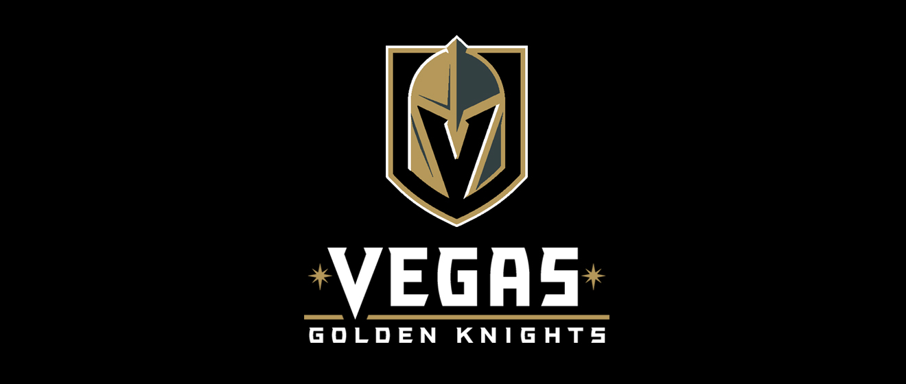 Vegas Golden Knights at T-Mobile Arena